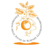 Università di Scienze Gastronomiche