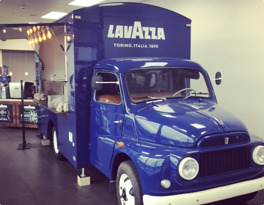 02-Lavazza-Magazine-InspiringCooking-articolo-streetfood-img-1-sx-D
