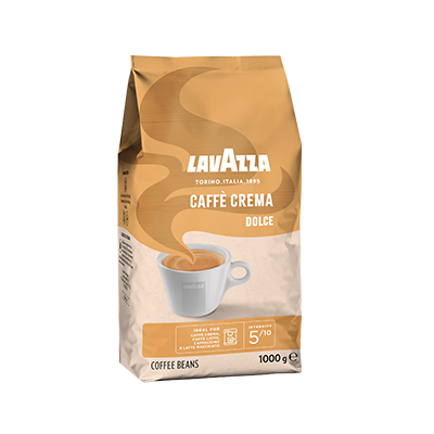 Lavazza-beans-CaffeCremaDolce-THUMB